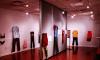 Студентки из Петербурга собирают деньги на выставку о сексуальном насилии