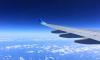 Вылет в Турцию пассажиры ждут уже более суток