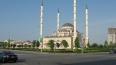 В Грозном в День города прогремел взрыв, четверо погибло