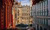 В Петербургепридется согласовыватьоблик нежилых зданий с главным архитектором