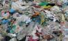 Ученые подсчитали, сколько пластикового мусора было произведено человечеством