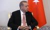 Эрдоган поставил Вашингтон перед выбором: демократия или терроризм в Турции