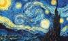 Ван Гог: ожившие полотна