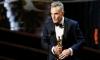 Вручен Оскар за лучшую мужскую роль