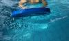 Полуторагодовалый мальчик наглотался воды из бассейна и чуть не погиб в Купчино