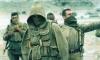 В Дагестане ликвидирована группа боевиков, в перестрелке погиб боец спецподразделения