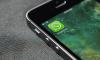 WhatsApp ослабит ключи шифрования для спецслужб и внедрит рекламу