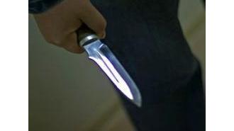 В московском метро помощник машиниста зарезал машиниста кухонным ножом