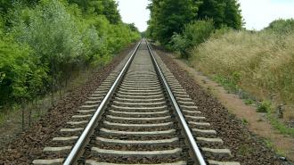 Электричка «Петербург - Мга» задавила насмерть двух женщин