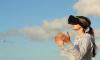 Открытие новой локации ANVIO VR