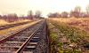Антон Бредихин: пока поезда не начали курсировать в обход Украины, Россия рисковала жизнями людей