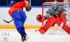 Названы самые высокооплачиваемые хоккеисты КХЛ и СКА