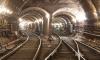 В Смольном объяснили бунт строителей петербургского метро