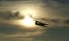 После крушения самолета в Кемеровской области выживших не осталось