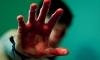 Убийца семьи в Норильске не пожалел даже 2-летнюю девочку