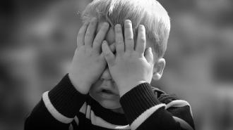 В Сестрорецке пьяная мать до смерти избила своего маленького сына