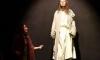 """Рок-опера """"Иисус Христос - суперзвезда"""""""