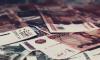 На Богатырском проспекте мошенница украла у пенсионерки 200 тысяч рублей