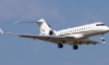 Пилот самолета American Airlines умер во время полета и перепугал 147 пассажиров лайнера