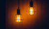На Большом Сампсониевском отключался свет в домах и не работали светофоры