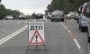 ДТП в Ростове: водитель автобуса врезался в грузовик, 10 человек пострадало