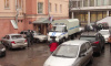 """В Петербурге пенсионерка отдала """"на лечение"""" мошеннице 300 тысяч рублей"""