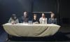 Академический театр имени Ленсовета озвучил свои планы на 85-й сезон