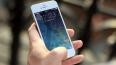 В СМИ появилось фото нового iPhone XS