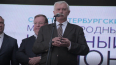 Георгий Полтавченко: на ПМЭФ будет подписано более ...