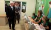 Эксперт: детскому туризму в Петербурге нужны деньги и реклама