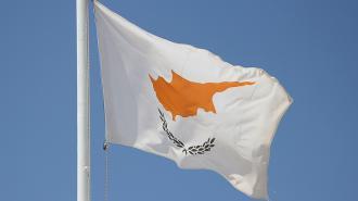"""На Кипре возбудили первое уголовное дело по выдаче """"золотых паспортов"""""""