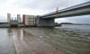 Планируется закрытие дамбы для защиты города от наводнения