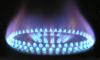 Украина шантажирует Европу отменой транзита российского газа