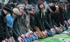 Мусульман России призвали содействовать в поимке убийцы Егора Щербакова