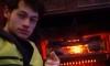 Студент из США насмерть замерз в горах Бурятии из-за любви к наркоте