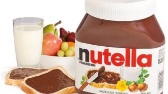 В Италии умер Микеле Ферреро, создатель шоколадной пасты «Нутелла» и «Киндер Сюрприза»