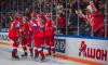 Чемпионат мира по хоккею – 2021. Анонс и расписание матчей сборной России