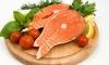 У русского туриста отобрали 275 кг мяса и рыбы, которые он вез из Эстонии