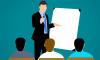 ВТБ ищет аудитора на 2020-2022 годы