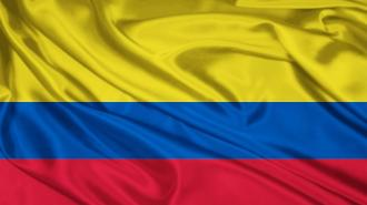 Колумбия подняла истребители на перехват российского Ил-96