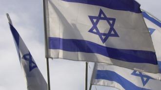 Sky: в Газе и Израиле опровергли информацию о начале вторжения в сектор