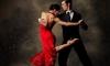 RUSSIAN OPEN DANCE FESTIVAL