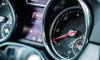 В Петербурге рецидивист угнал Mercedes за 300 тысяч рублей