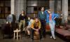 Сериал о подростках из 1990-х запустят на онлайн-платформе Premier с 23 апреля