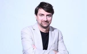 """Илья Бортнюк – о """"Стереолете"""", политике в музыке и ограничениях концертов"""