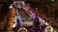Рождественская ярмарка пройдет в историческом центре ...
