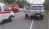 Смертельная авария под Красноярском: одна из пострадавших в перевернувшемся автобусе скончалась, имена жертв