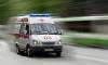 В Купчино, пока родители отвлеклись, пятилетний ребенок выпал из окна и погиб