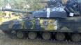 Постпред России при ОБСЕ: украинские военные планируют ...