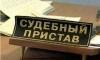 Петербургского моряка не пустили в море из-за долгов по алиментам
